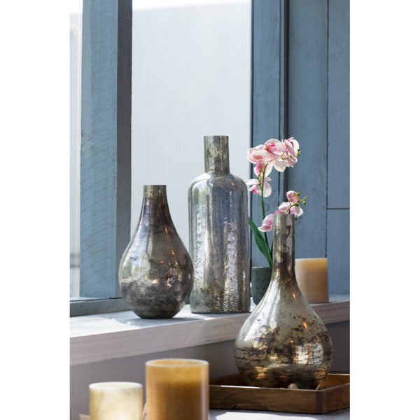 Shop A&B Home Vase at  Raley's Home Furnishing