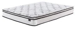 Shop Ashley Furniture Twin Mattress & Foundation at  Raley's Home Furnishing