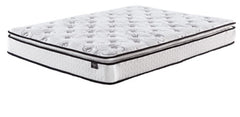 Shop Ashley Furniture King Mattress & Foundation at  Raley's Home Furnishing