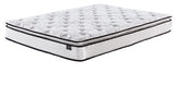 Shop Ashley Furniture Queen Mattress & Foundation at  Raley's Home Furnishing