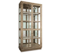 Sophie Display Cabinet