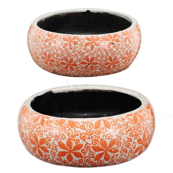 Shop A&B Home Decorative Bowls at  Raley's Home Furnishing