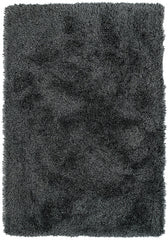 Shop Dalyn Impact Midnight Rug at  Raley's Home Furnishing
