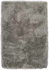 Shop Dalyn Impact Mushroom Rug at  Raley's Home Furnishing
