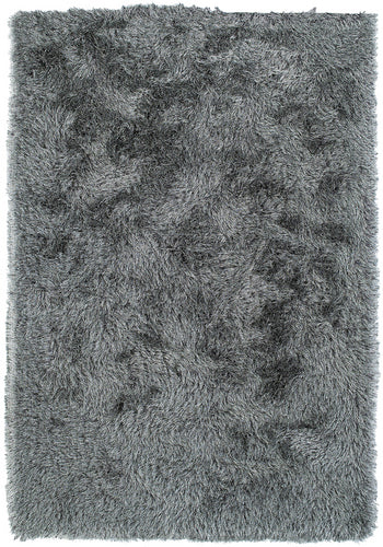 Shop Dalyn Impact Pewter Rug at  Raley's Home Furnishing