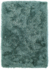 Shop Dalyn Impact Teal Rug at  Raley's Home Furnishing