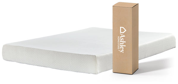 Shop Ashley Furniture King Mattress & Adjustable Base (Head Only) at  Raley's Home Furnishing
