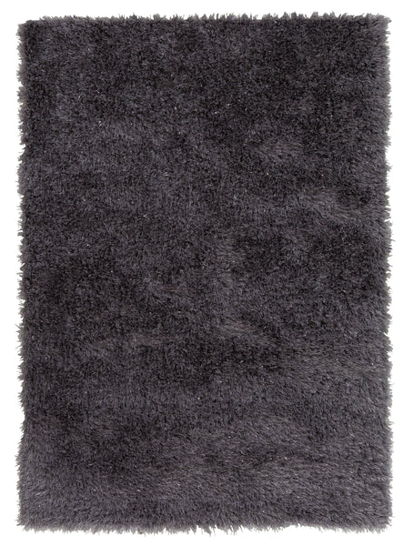 Shop Ashley Furniture Jaznae Gray Medium Rug at  Raley's Home Furnishing