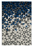 Shop Ashley Furniture Juancho Multi Medium Rug at  Raley's Home Furnishing