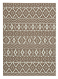 Shop Ashley Furniture Donaphan Tan/Cream Medium Rug at  Raley's Home Furnishing