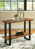 Browsard Sofa Table