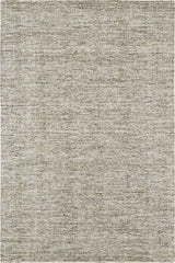 Shop Dalyn Toro Sand Rug at  Raley's Home Furnishing