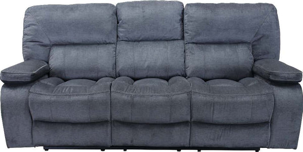 Shop Parker House Chapman Reclining Sofa at  Raley's Home Furnishing