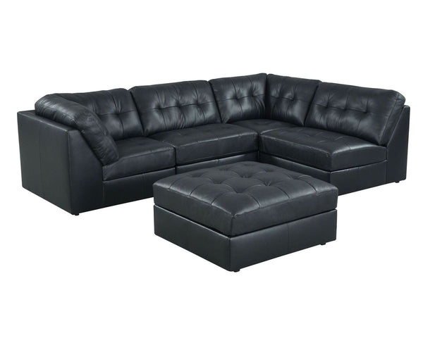 Shop lifestyle Lifestyle U9377X 4 Piece Sectional at  Raley's Home Furnishing