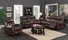 Shop vogue Aspen Sofa & Loveseat - Online Exclusive at  Raley's Home Furnishing