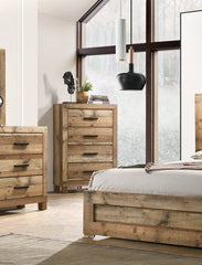 Shop lifestyle Lifestyle 8311A Chest - Online Exclusive at  Raley's Home Furnishing