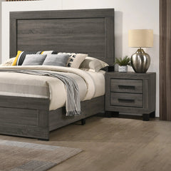 Shop lifestyle Lifestyle C8321A Nightstand- Online Exclusive at  Raley's Home Furnishing