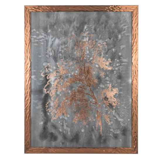Shop Crestview Ash Tree 1 Wall Art at  Raley's Home Furnishing