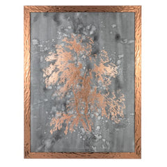 Shop Crestview Ash Tree 2 Wall Art at  Raley's Home Furnishing