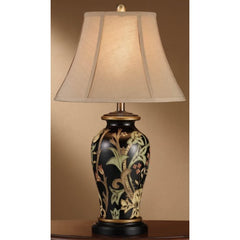 Shop Crestview Windham Table Lamp at  Raley's Home Furnishing