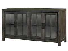 Shop Magnussen Valencia Buffet at  Raley's Home Furnishing