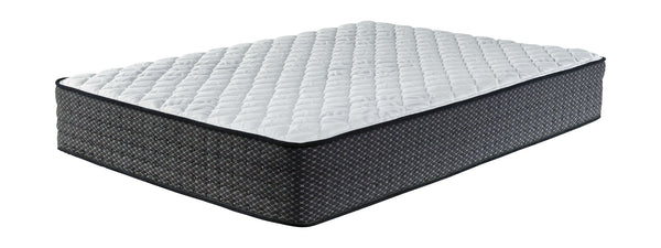 Anniversary Edition Firm White Twin XL Mattress