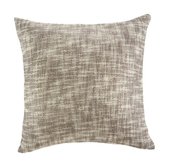 Hullwood - Natural/Taupe - Pillow (4/CS)