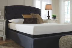 8 Inch Foam Mattress Full Mattress & Foundation