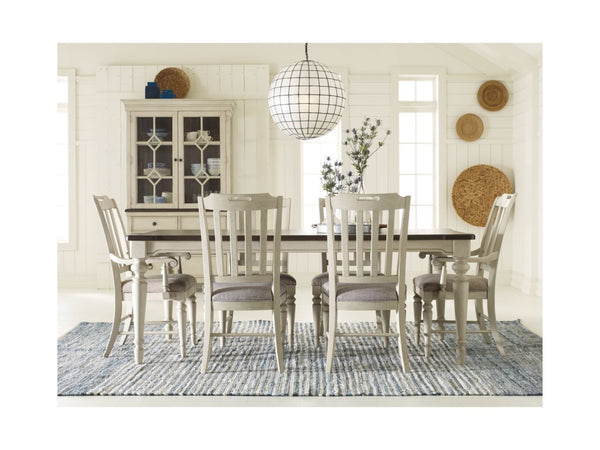 Shop Legacy Brookhaven Dining Set at  Raley's Home Furnishing