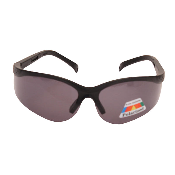 Performance Shooting Glasses