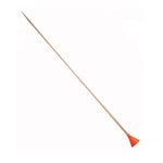 Bamboo .625 Blowgun Darts - 50Pk