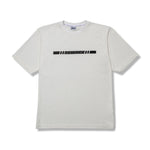Science t-shirt White