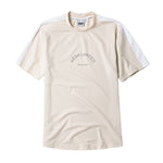 Active kit t-shirt khaki