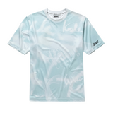 Smoke t-shirt mint