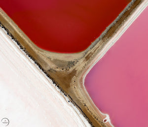 Salt Lakes Series