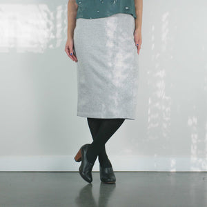 bodybag by jude _ montreal _ velouria _ seattle _ euston skirt _ grey 1.jpg