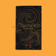 Chocolate_cover_lowres_large_short stack editions + velouria.jpg