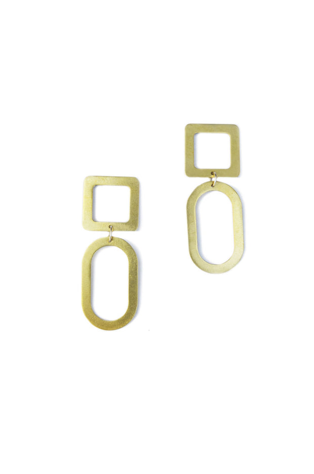 nataliejoy+SQUARE+OVAL+EARRINGS+SMALL-velouria_seattle.jpg