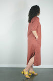 sugar candy mountain _ velouria _ seattle _ linen _ jewel dress _ terracotta 1.jpg