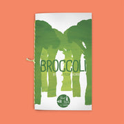 Broccoli_cover_large + short stack editions + velouria.jpg