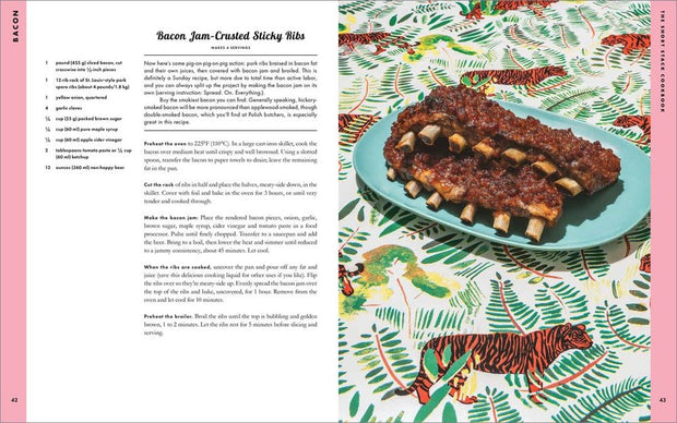 Shortstackeditions+cookbook-pages4.jpg