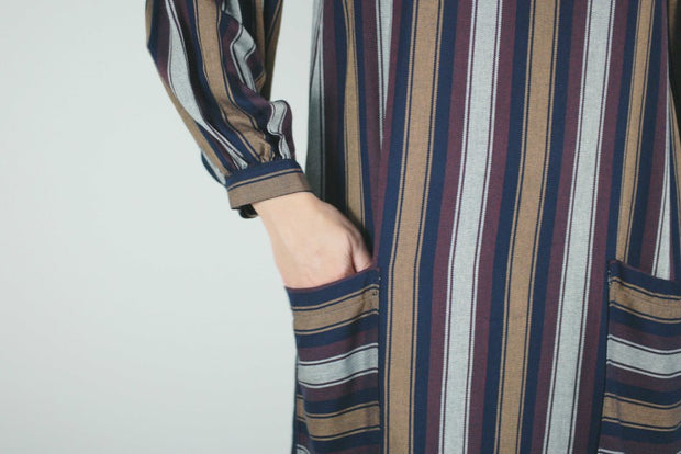 jennifer glasgow _ montreal _ simone dress _ stripes _ velouria _ seattle _ 8.jpg