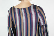 jennifer glasgow _ montreal _ simone dress _ stripes _ velouria _ seattle _ 6.jpg
