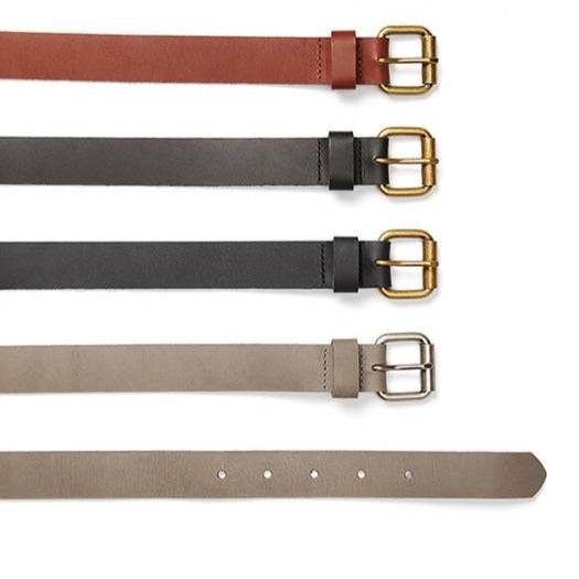 Leather Belt (26mm)