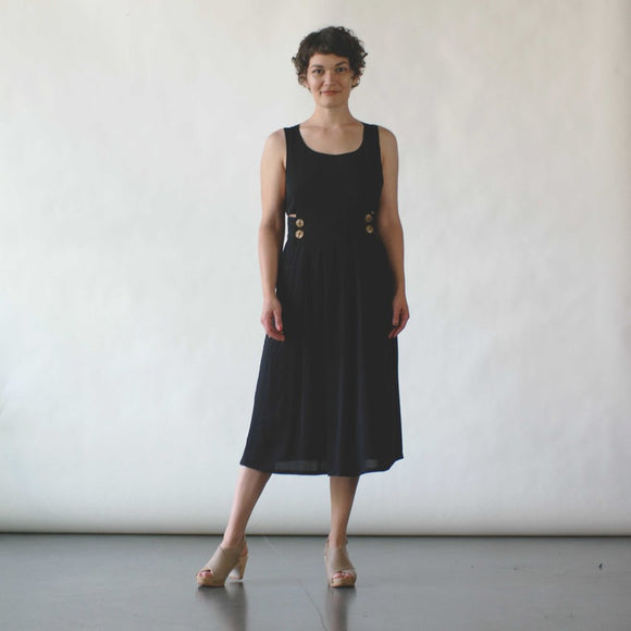 velouria _ seattle _ field day wearables _ brigid jumper _ black 1.jpg