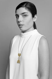 TETHYS+NECKLACE_ natalie joy jewels _ velouria _ seattle .jpg