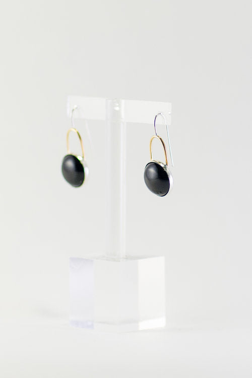 cosmic+twin_new+moon+earrings_velouria_seattle_2.jpg