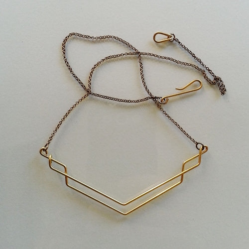 hellbent single line necklace velouria.jpg
