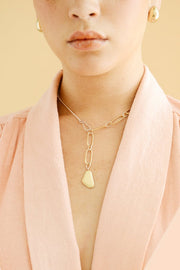 seaworthy-jewelry_ridley-necklace_4_velouria.jpg