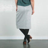 bodybag by jude _ montreal _ velouria _ seattle _ euston skirt _ grey .jpg